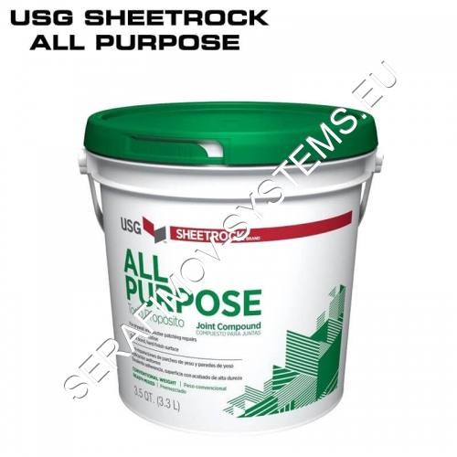 Fina-shpaklovka-USG-Sheetrock-All-Purpose.jpg