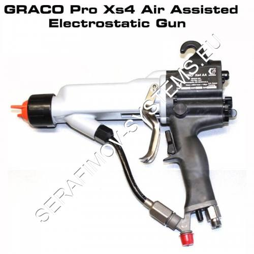 GRACO-Pro-Xs4-Air-Assisted-Elektrostatic-Gun.jpg