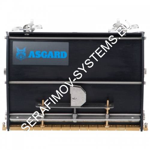 PA07-AD-ASGARD-POWER-ASSIST-FINISHING-BOX.jpg